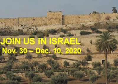 Join-us-in-Israel-2020