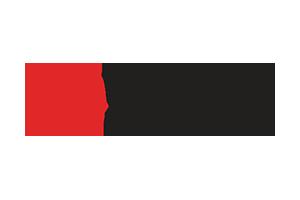 English Language Institute/China logo