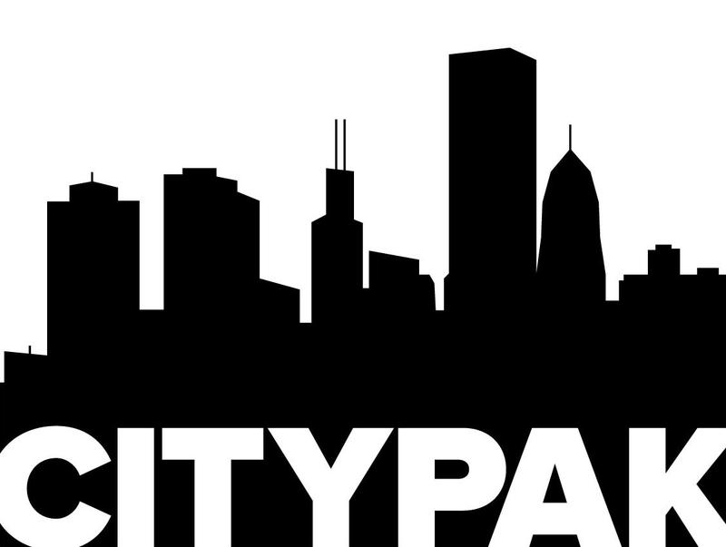 Citypaklogo2