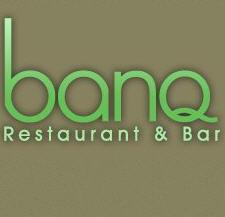 Image 3   BanQ Restaurant