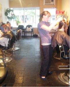 Image 3   Phil's Hair Design