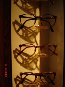 Image 4 | Wellesley Optical