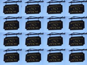 Image 6 | Wellesley Optical