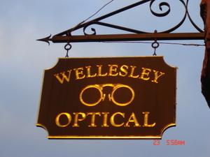 Image 8 | Wellesley Optical