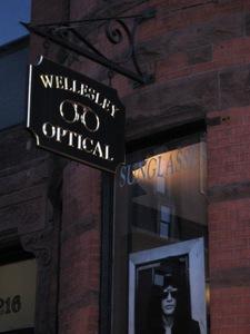 Image 10 | Wellesley Optical