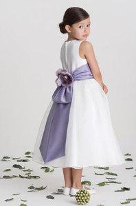 Image 5 | Camilla's Bridal