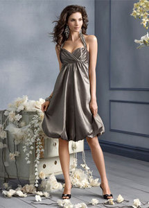 Image 6 | Camilla's Bridal