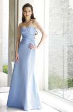 Image 7 | Camilla's Bridal