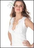 Image 8 | Camilla's Bridal