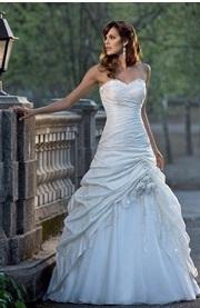 Image 9 | Camilla's Bridal