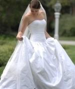 Image 10 | Camilla's Bridal