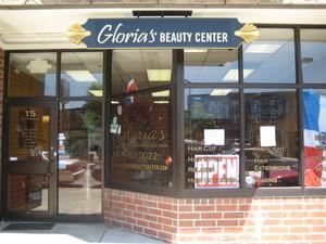 Image 3 | Gloria's Beauty Center