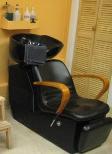 Image 5 | Gloria's Beauty Center