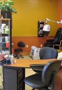 Image 6 | Gloria's Beauty Center