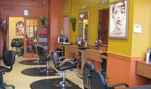 Image 7 | Gloria's Beauty Center