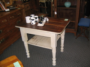 Image 2 | Kingdom Antiques & Collectables