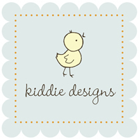 Image 4 | Kiddie Designs, Inc
