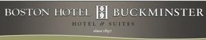 Image 2 | Boston Hotel Buckminster