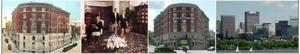 Image 3 | Boston Hotel Buckminster