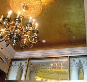Image 5 | Boston Hotel Buckminster