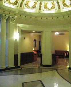 Image 6 | Boston Hotel Buckminster