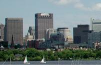 Image 7 | Boston Hotel Buckminster