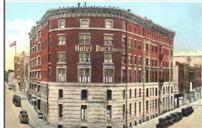 Image 8 | Boston Hotel Buckminster
