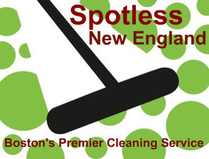 Image 5 | Spotless New England Cleaning Service