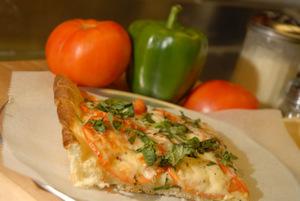 Image 6 | Bostone Pizza