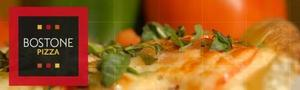 Image 8 | Bostone Pizza