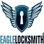 Image 3 | EAGLE LOCKSMITH®