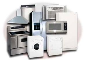 Image 3 | Queens Brooklyn Appliance Repair