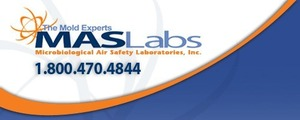 Image 1 | MAS Labs Mold Testing & Remediation