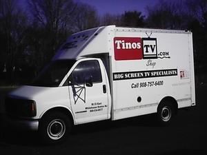 Image 5 | Tino's TV Repair LLC.