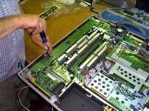 Image 6 | Tino's TV Repair LLC.