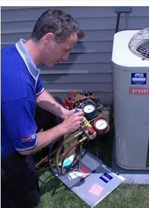 Image 2 | Mendel Plumbing and Heating