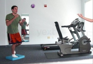 Image 5   Full Motion Physical Therapy