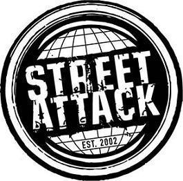 Image 1 | Street Attack Marketing