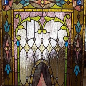 Image 1 | Stained Glass Works