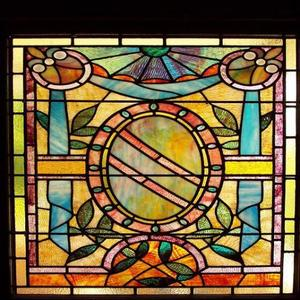 Image 2 | Stained Glass Works