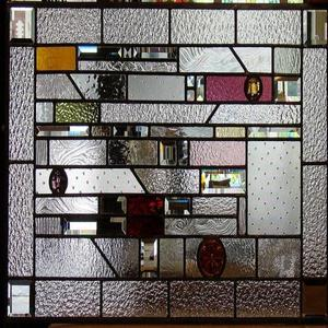 Image 3 | Stained Glass Works