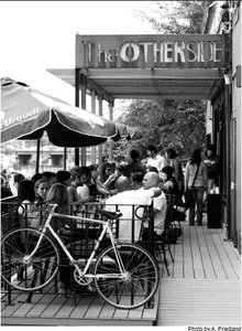 Image 2   The Other Side Cafe
