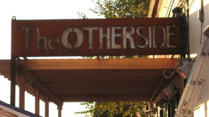 Image 4   The Other Side Cafe
