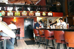 Image 6   The Other Side Cafe