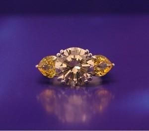 Image 2 | Bostonian Jewelers & Manufacturers