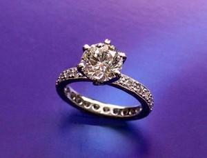 Image 3 | Bostonian Jewelers & Manufacturers