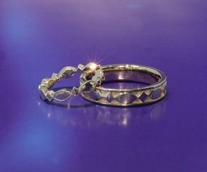 Image 4 | Bostonian Jewelers & Manufacturers