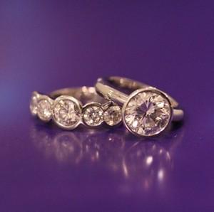 Image 5 | Bostonian Jewelers & Manufacturers