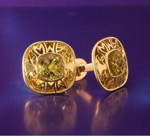 Image 6 | Bostonian Jewelers & Manufacturers