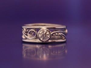 Image 7 | Bostonian Jewelers & Manufacturers